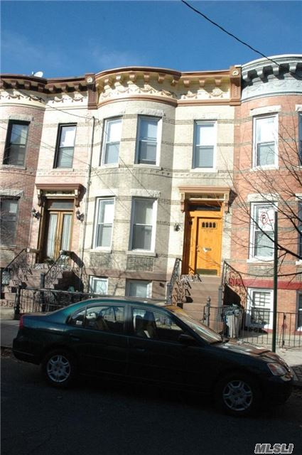 60-17 71st ave