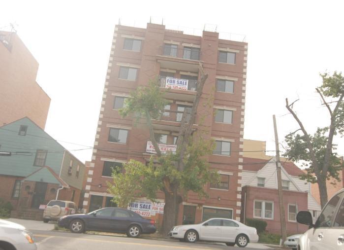 New dharshan photo blog