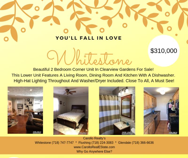 Whitestone-1